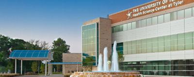 University Of Texas System Fourteen Institutions