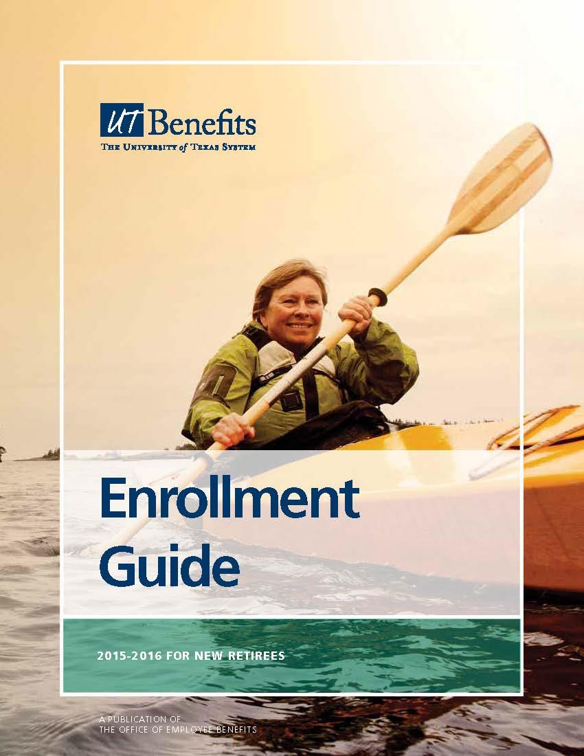 Employee benefits guide 2017.