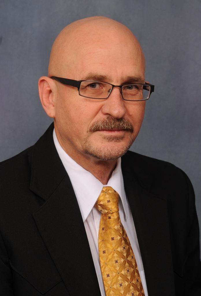 Dr. Robert S. Nelsen