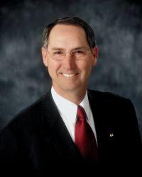 Dr. Rodney H. Mabry