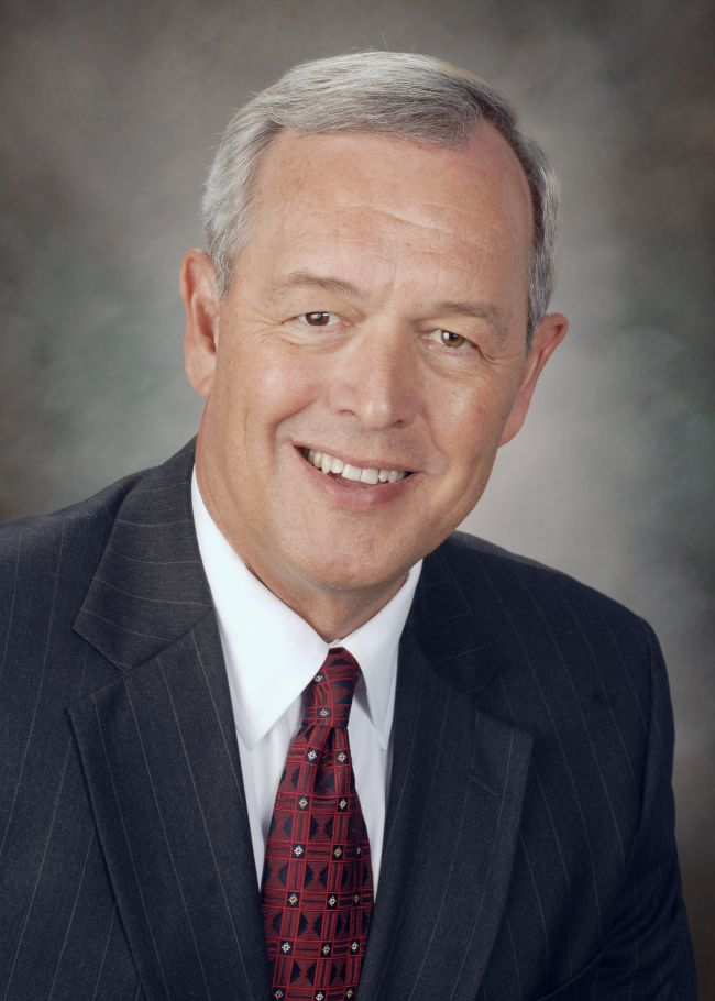 Kenneth L. Kalkwarf