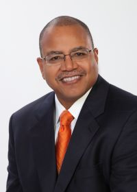 Kirk Aquilla Calhoun, M.D.