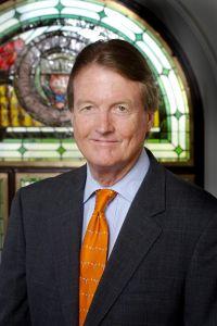 William C. Powers, Jr.