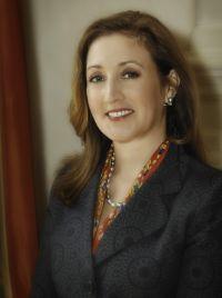 Brenda Pejovich