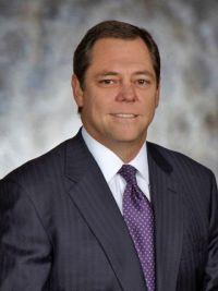 Paul L. Foster