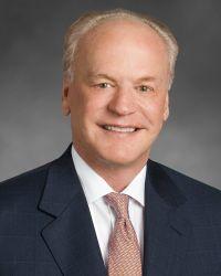 R. Steven Hicks