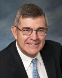 Daniel H. Sharphorn, J.D.