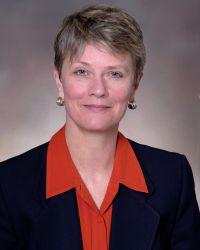 Patricia Hurn