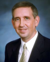 Scott C. Kelley