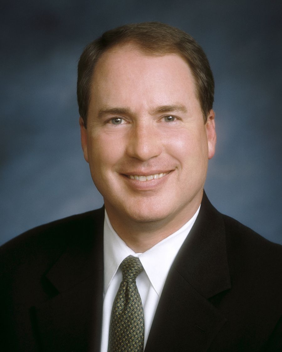 William H. Shute
