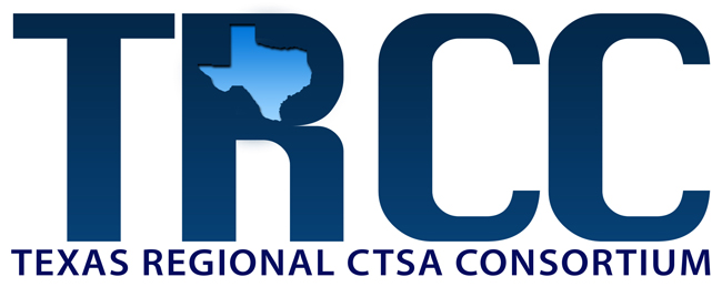 Graphic for the TRCC logo.