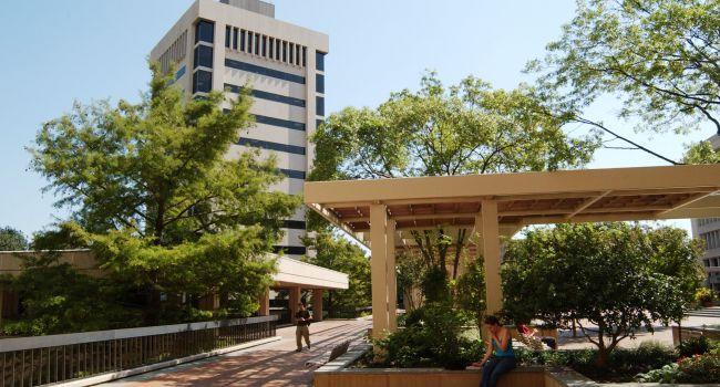 Arlington Career Center >> The University of Texas Southwestern Medical Center | University of Texas System