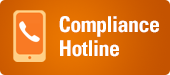 Compliance Hotline