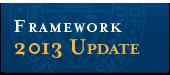 Framework 2013 Update