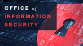Office of Information Security
