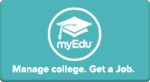 My Edu. Manage College. Get a Job.