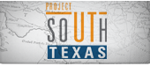 Project South Texas
