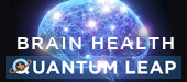 Brain Health Quantum Leap