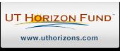 UT Horizon Fund.  www.uthorizons.com