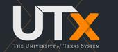 UTX.edu