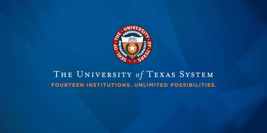 UT System Administration Home Page | University of Texas System