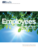 Employee Benefits Handbook