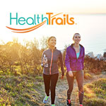 Health Trails Challenge
