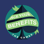 ace your benefits games