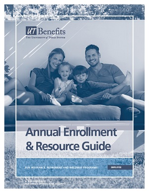 2017 AE & Resource Guide for Employees Cover