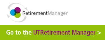 Retirement Manager Logo