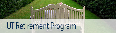 Retirement Program Logo