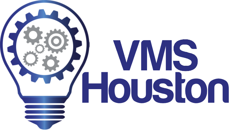 VMS Houston