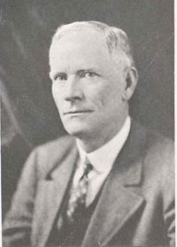 Charles Edgar Kelly
