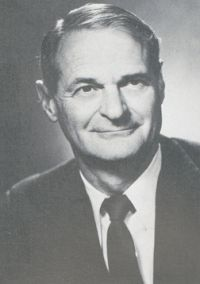 Louis A. Beecherl, Jr.