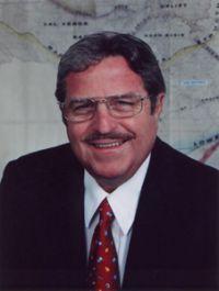 A R Tony Sanchez Jr University Of Texas System