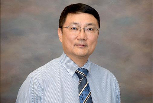 Zhang, Han | University of Texas System